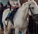 Учёная лошадка Детский праздник, фото № 33