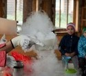 Учёная лошадка Детский праздник, фото № 56