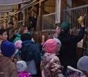 Учёная лошадка Детский праздник, фото № 31