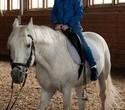 Учёная лошадка Детский праздник, фото № 44