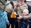 Учёная лошадка Детский праздник, фото № 22