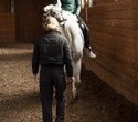 Учёная лошадка Детский праздник, фото № 48