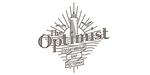 Позитивный бар-ресторан «The Optimist (Оптимист)»