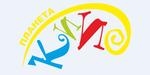 Детский центр «Планета КИИС»
