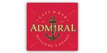Кафе-бар «ADMIRAL (Адмирал)» – меню заведения