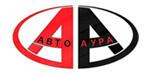 Сертифицированный установочный центр  «АвтоАура»