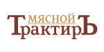 Семейный ресторан «Мясной ТрактирЪ»