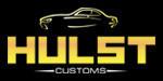 Детейлинг-студия  «Hulst Customs»