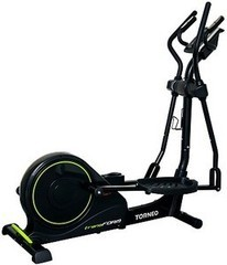 Спорт Доставка Transform Elliptical trainer C-530
