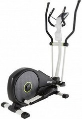 Спорт Доставка VITO M FUN Elliptical trainer 7658-100