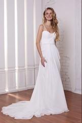 VeneziA Легкое платье SL109
