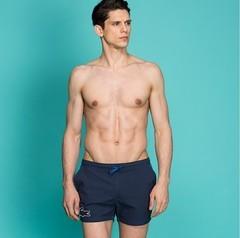 Lacoste Купальные шорты мужские