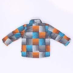 Ukinder Куртка