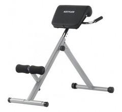 Спорт Доставка AXOS Back-Trainer 7629-300