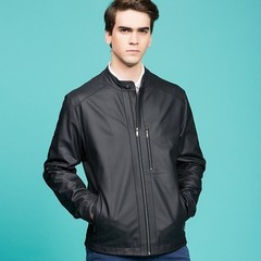 Lacoste Куртка мужская BH0504