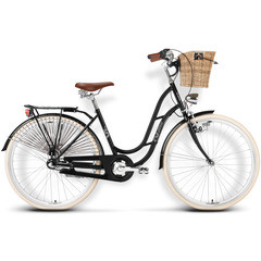KROSS Велосипед женский Classico III 2015