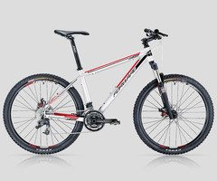 Forward Велосипед горный 1232