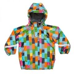 Finskay Куртка непромокаемая Jonathan Rainwear