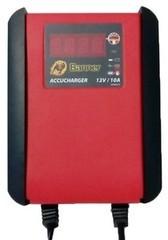 АвтоАкккумуляторы Зарядное устройство Banner (Баннер) Accucharger 10