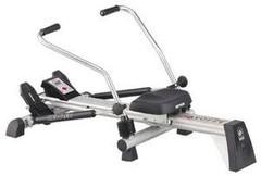 Спорт Доставка Гребной Тренажер FAVORIT Rowing machine 7978-900