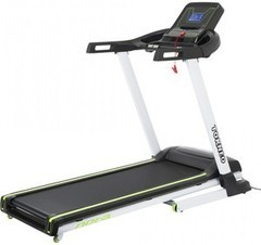 Спорт Доставка Nota Treadmill T-310