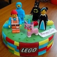 Торт Торт-Мне Леготорт