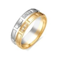 Золотой век Кольцо 1393-100