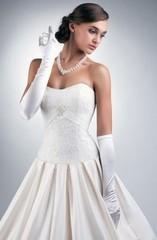 """Beautiful bride Свадебное платье """"Анастасия"""""""