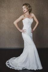 """Beautiful bride Свадебное платье """"Зарина"""""""