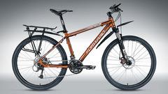 Forward Велосипед дорожный 5312