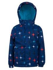 Finskay Куртка Color Kids Grimla для мальчиков