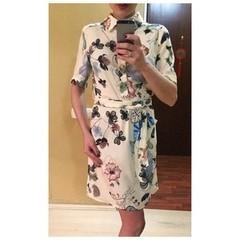 Модный домик Платье женское