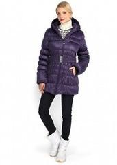mon-bebe Куртка зимняя 2 в 1 Мальта