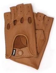lapin66 Классическая модель мужских автомобильных перчаток