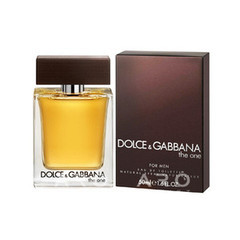 АроМаркет Духи The One от DOLCE & GABBANA