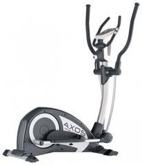 Спорт Доставка Эллиптический тренажер Cross M Elliptical trainer 7647-900