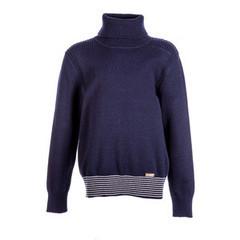 ComusL свитер