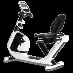 Спорт Доставка Велотренажер Horizon Comfort R