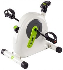 Спорт Доставка Smart Bike Mini exercise machine (with battery) B-004