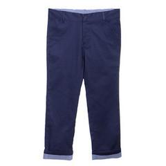 ComusL Школьные брюки
