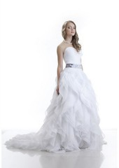 """Beautiful bride Свадебное платье """"Милана"""""""