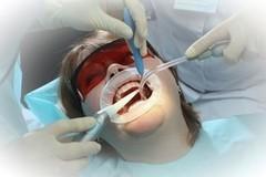 Лювит Гигиена полости рта
