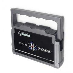 АвтоАкккумуляторы Мобильное пусковое устройство Aurora ATOM 24