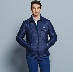 Lacoste Мужская куртка BH0530