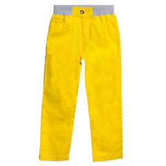 ComusL Трикотажные брюки