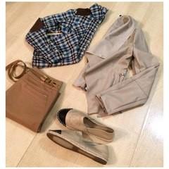 Модный домик Куртка женская