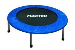 Спорт Доставка Батут  40 дюйма / диаметр 100см