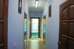 База отдыха Светлая Комната №3 в Маленьком Домике