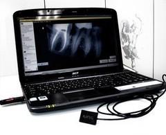 МкДент Рентгенологическое обследование