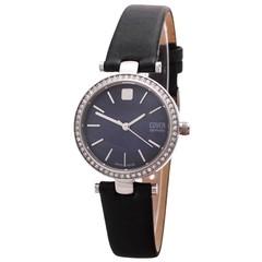 Cover Часы наручные женские Co147.04